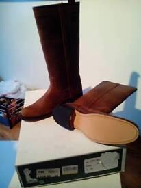 camperos swade boots