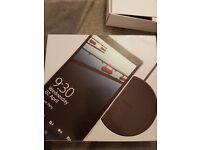 Nokia Lumia 930 - 32GB - WHITE (Unlocked) Smartphone 818 LIKE NEW