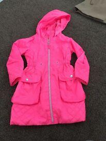 Girls Jackets /Coats