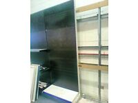 £50 WALL BAY [BULK PRICE AVAILABLE]