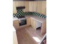 2 bed Terraced property to let in Loose area