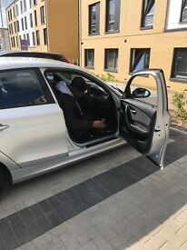 BMW 1 series 1.6 great condition