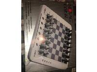 Novag coral chess computer