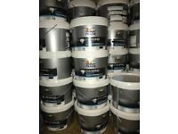 Dulux trade dulux crown paint graham brown nice and cheap all fresh stock and new