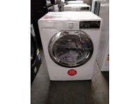 Hoover Washing Machine (9kg) *Ex-Display* (12 Month Warranty)