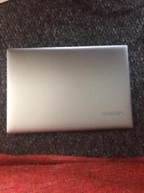 Brand new idea pad £100 best offer lowest price