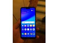 Huawei p20 Lite 64gb *UNLOCKED*