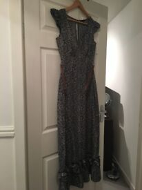 Ladies Next Maxi Dress