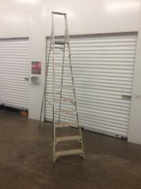 6ft step ladder