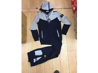 Men's Stone Island tracksuits for sale S-XL