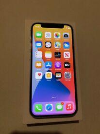 iPhone 12 Mini Green 64GB