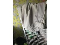 Lakeland dry soon heated clothes airer