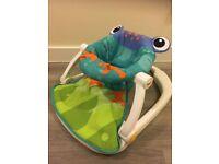 Baby seat Fisherprice