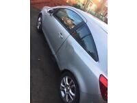 Vauxhall Corsa ,SXI ,3DR,1.2