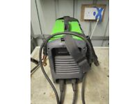 Pulse 160 amp Arc Welding Inverter