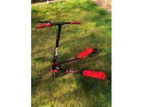 Kids Fliker Scooter for sale