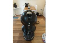 Dolce Gusto Melody 3 Hot Drinks Machine