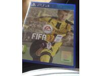 PlayStation 4game