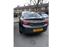 ✔✔ 2015 Vauxhall Insignia PCO Hire! Uber Ready Vauxhall Insignia Prius Galaxy Rent Cars Insurance ✔✔