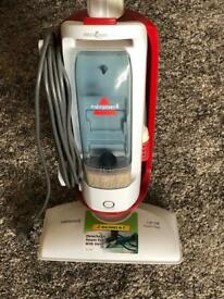 Bissell steam mop model 23k5e