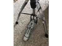 **Now Sold** Mapex Hi Hat Stand - used a couple of times