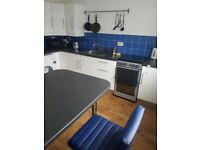 2 Bed Flat in Brighton Centre