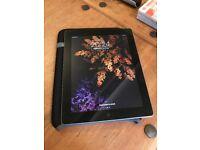 iPad 4th Generation 60GB