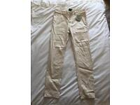 New with tags ASOS chinos 32 R men's