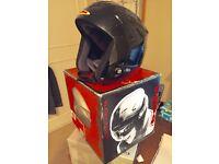 Ski Helmet by Bolle