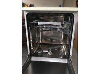 Dish washer Electrolux AEG