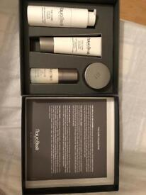 Natura Bisse The Cure Collection kit (original)