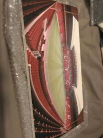 Liverpool Anfield picture