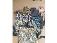 Ladies size 16 bundle