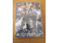 Doctor Who Series 2 Vol 3 DVD