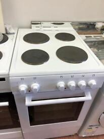 Electric cookers £99 delivered with warranty