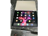 iPad Pro 10.5 inch , 64gb WiFi , excellent condition