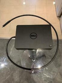 Ikea Sigfinn - Laptop stand | in Seven Sisters, London | Gumtree