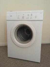 LOGIK Air-vented Tumble Dryer