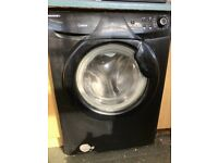 Hoover Washing Machine (must be collected ASAP today)