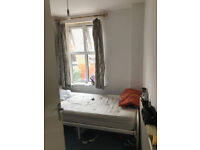 Small box room (all bills included) £250