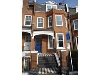 Set in a much sought after road and within 3 minutes walk(approx) of Highgate tube station (zone 3 N