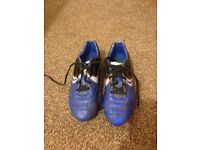 Kids Football Boots For Sale