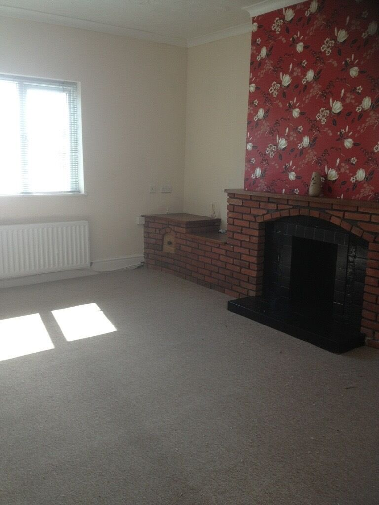 house to rent- middleton st george | in middleton st george