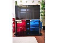 """JVC 40"""" LED smart TV"""