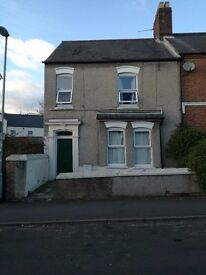 Flat near Norwich City Centre £135 Hill House Road Non agency No setting up or legal fees. Imm. View