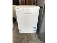 AAA Class BEKO DWD4311W Very Nice Dishwasher with 4 Month Warranty