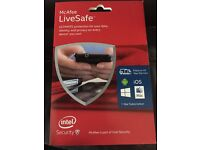Office 365 & live safe