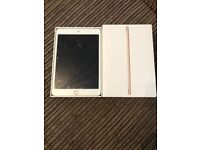IPad 3 16gb Cellular