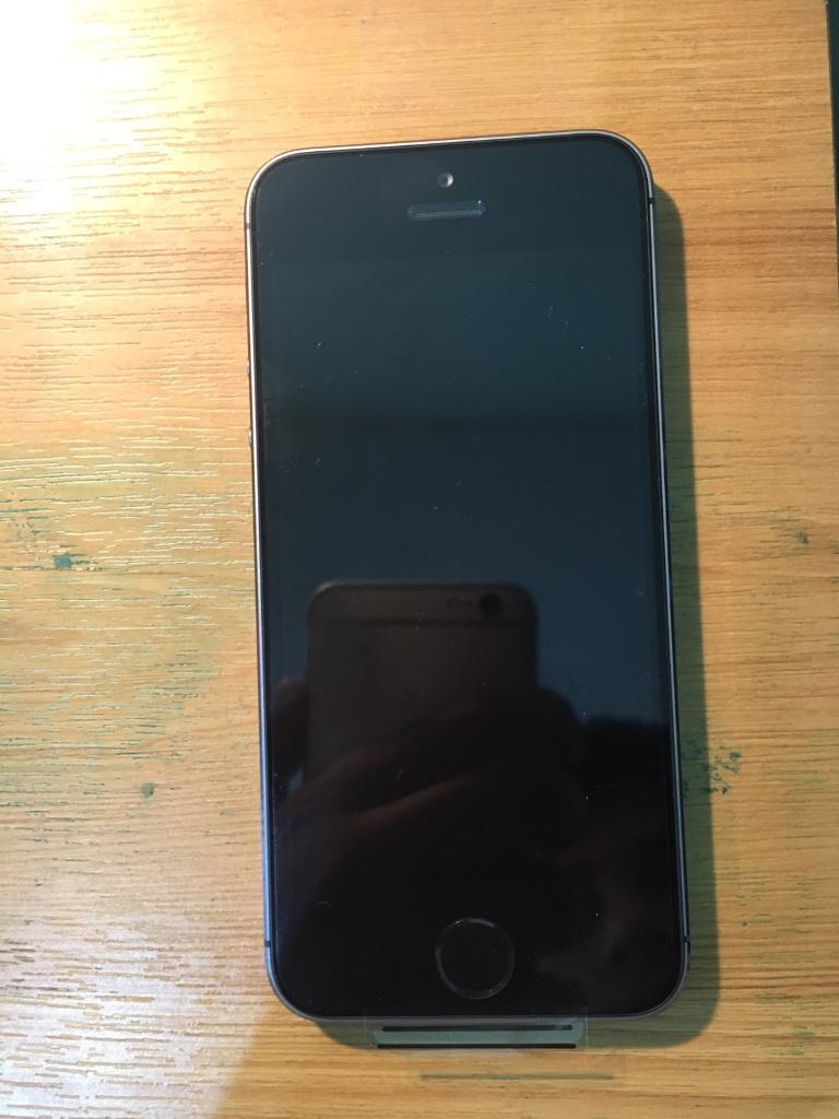 CHEAP NEW IPHONE 5sin Hamilton, LeicestershireGumtree - This is a brand new refurbished iPhone 5s with the brand new stickers still on on the phone . Never been used as we upgraded and Apple gave us a new one iPhone 5s due to insurance