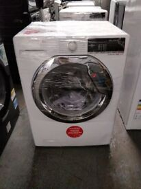Hoover Washing Machine (9kg) *Ex-Display* (12 Month Warranty)